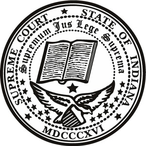 SupremeCourtSeal-hq[1]