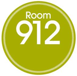 Room912Image