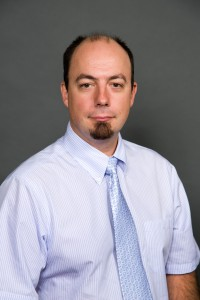 Greg Dam
