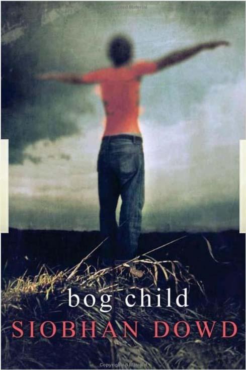 Bog_Child