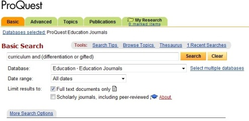 proquest_search_screen