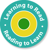 Badge-LearningToRead