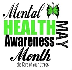 mental_health_awareness_month