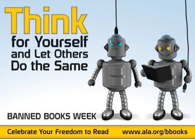 BannedBooksWeek2010