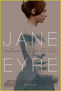 jane-eyre-poster-01
