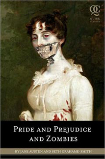 prideprejudicezombies_l