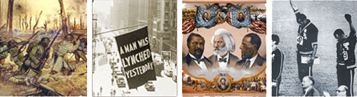 pictures from african american history online2