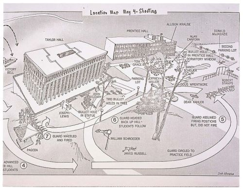 Map_of_Shootings_at_Kent_State_University_in_1970