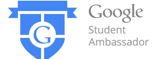 google ambassador