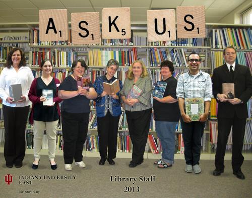librarystaff aug 2013 500 px