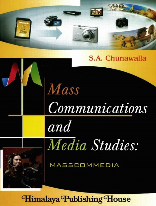 communications ebook