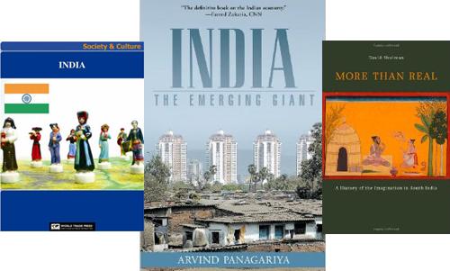 india ebooks