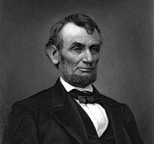 Appletons'_Lincoln_Abraham_frontispiece