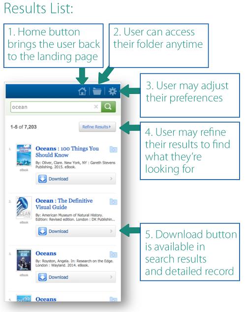 ResultsScreen
