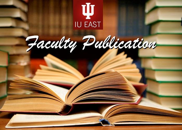 Faculty-Publication