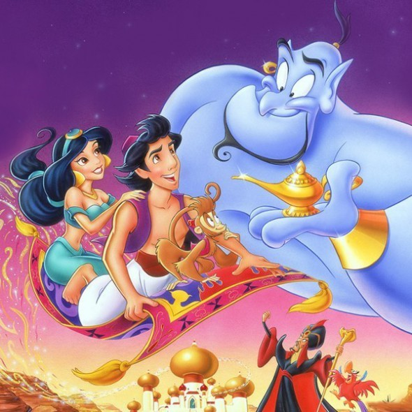 disney_aladdin_genie_wallpaper-normal