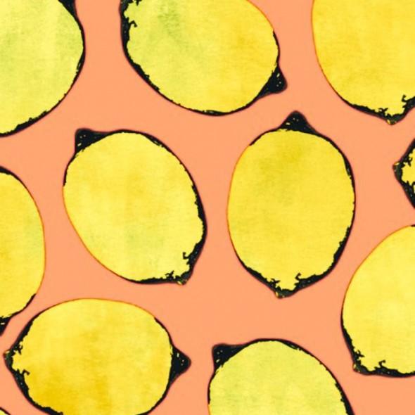 lemonss
