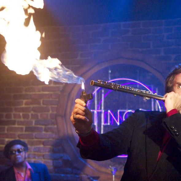 ron-burgundy-flute