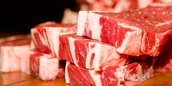Fresh-Meat-in-Bulk