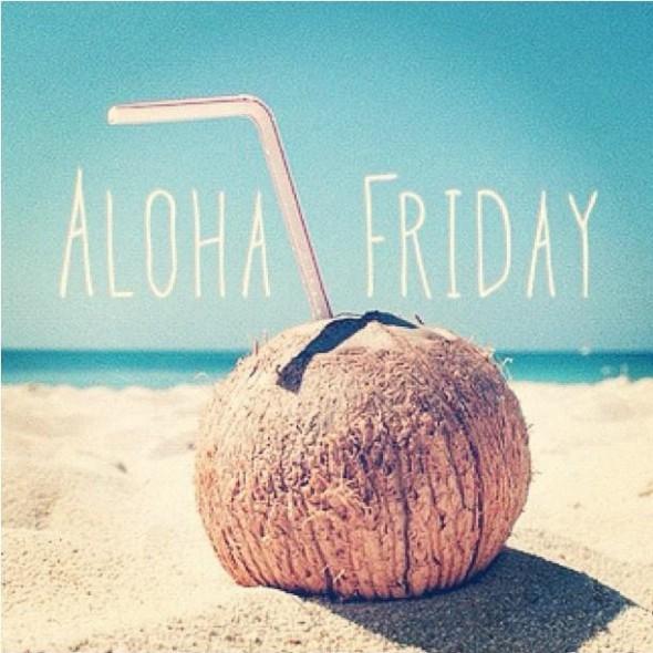 aloha-friday-quote-1